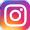 facebook hodowla zakira basenji, szczenieta, championat, rodowod, forum basenji, blog basenji